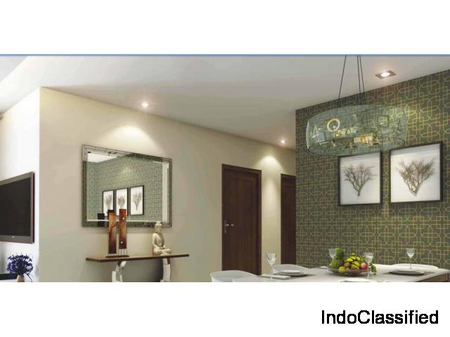 First Class cum Affordable 3 BHK Flat at Ace Divino @ Rs.3599 PSF- Noida Extension : 8750-844-944