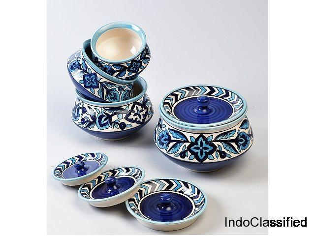 Buy Eco friendly gifts in India at best price