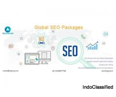 SEO Company in Bangalore | SEO Agency in Bangalore - FixxGroup