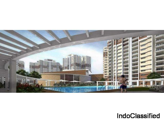 Prestige Sunrise Park 1.5,2.5,3 BHK Apartment in Electronic City
