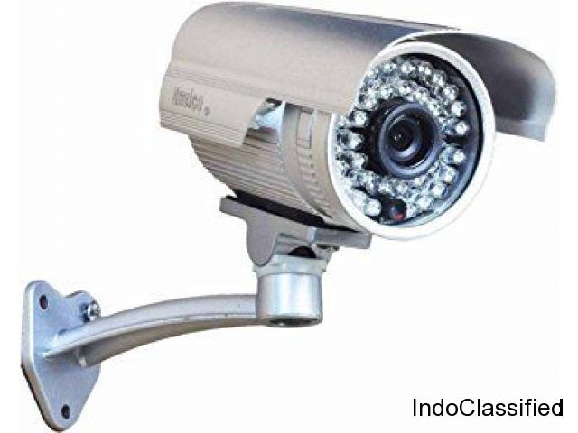 V S Enterprises- Security Cameras for Home Installation and Repair
