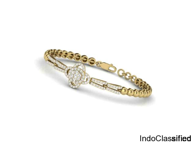 Buy bangles set online