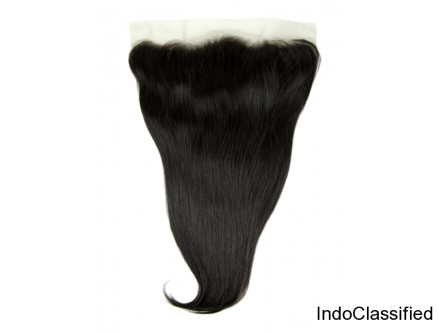 Wig Dealers | Front Lace Wigs