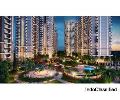 Book Now 2 BHK Apartment @ Panchsheel Pinnacle – Noida Extension: 8744-077-088