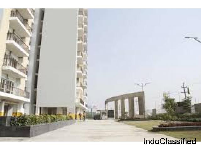 Book Now 2 BHK Apartment @ Panchsheel Pinnacle – Noida Extension: 8744-077-088