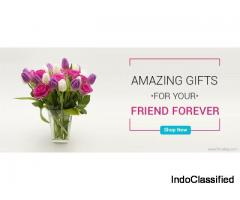 Floralbay - Anniversary gifts Same Day delivery