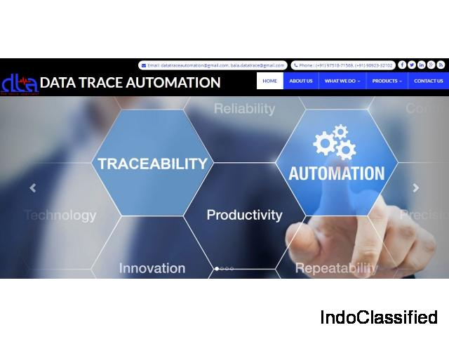 WebsiteChallaturu Engineering Service  Company in Tirupati.