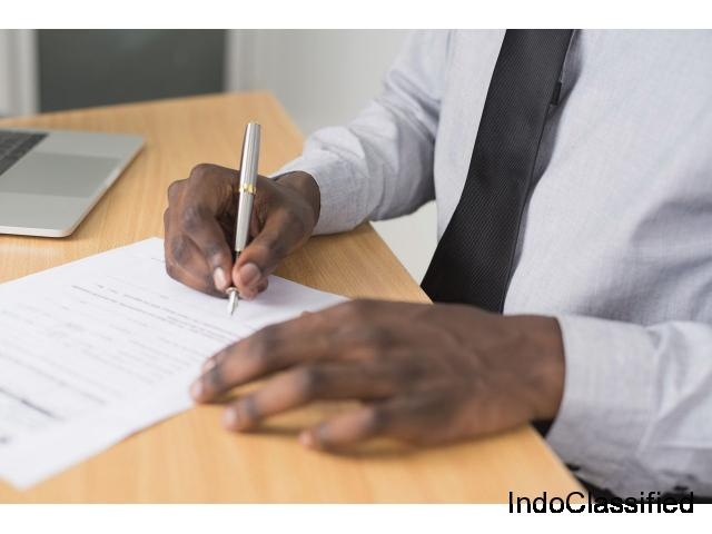 Know about Shareholder Agreement |Why do you need it?