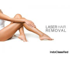 Laser hair removal permanent solution for everyone
