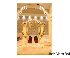 Best Banquet Hall in Delhi NCR Region