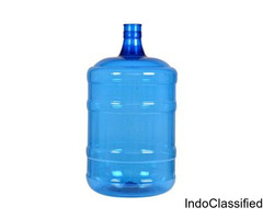 20 Litre pet jar manufacturers & suppliers