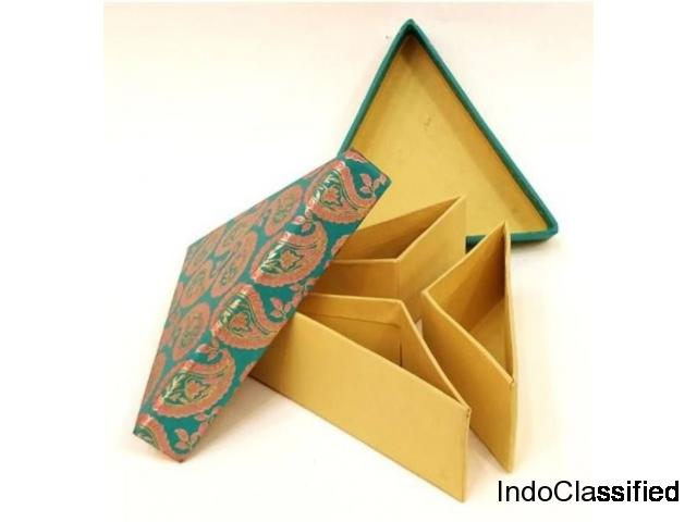 Are you looking for Diwali gifts under 500 or 1000?