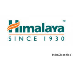 Himalaya for health and beauty