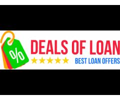 Best home loan services in pune - dealsofloan