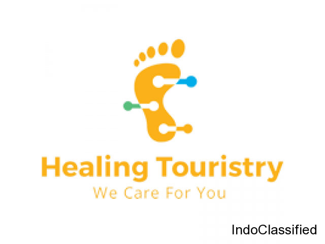 Adenoidectomy Surgery in India | Healing Touristry