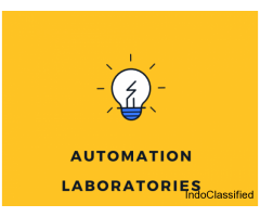 Automation Laboratories | E Learning – Anytime, Anywhere for Free