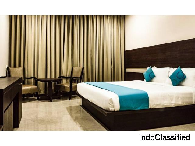 Online Hotel Booking in Dibrugarh, Assam