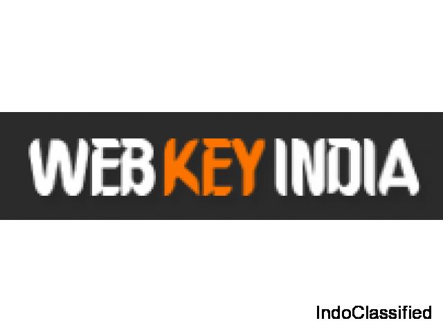 Best Website Designing | Website Development | Company in Delhi India