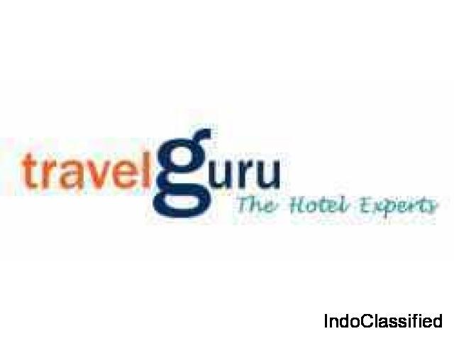 Travelguru  India's leading travel website
