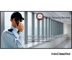 Looking for private security services in Pune?
