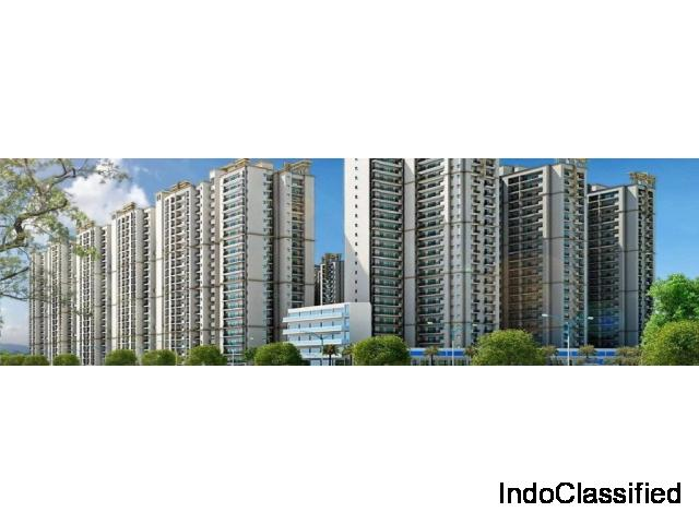 Antriksh Golf Links 2 And 3BHK Flat 9278057805 in Noida Extension