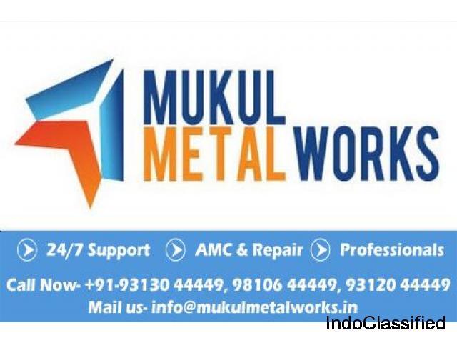 UPS on Rent & AMC Services in Delhi | Mukul Metal Works