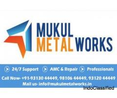 UPS on Rent & AMC Services in Delhi | Mukul Metal Works