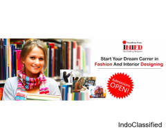 INIFD Fashion Design Institute | INIFD Interior Design Institute | INIFD Pune