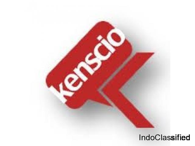 Best social media marketing company in Bangalore | Kenscio