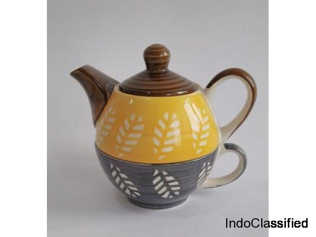 Buy Indian handicrafts gifts in Delhi from WrapYourWish