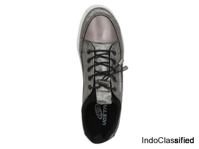 Casual Men Shoes: Alfie Rifle Men Casual Shoes