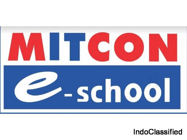 Looking for a Digital Marketing Course in Chinchwad, Pune? Join MITCON e-School Now!