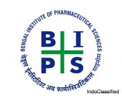 BIPS - Bengal Institute of Pharmaceutical Science
