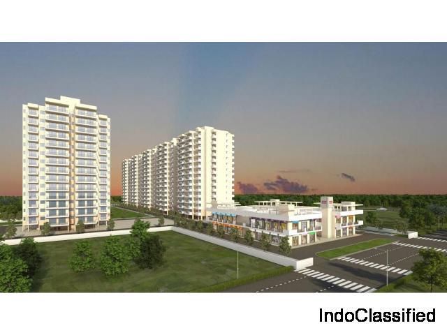 Rof Galleria 95 New gurgaon 9266055508