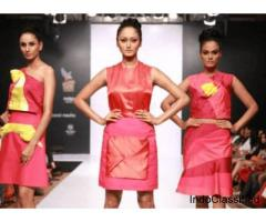 Top Fashion Designers In Bangalore- Best Fashion Designers In Bangalore, India| VFA