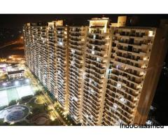 Festive Offer, Book 2 BHK BHK Luxury Flat at Ace City : 9250-677-000