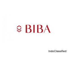 Biba  for fashionable ethnic wear for women