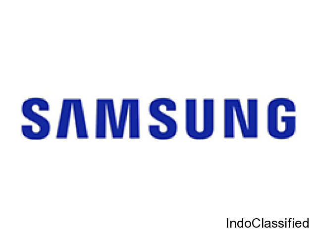Samsung eStore    buy Samsung products at best prices with lucrative offers.