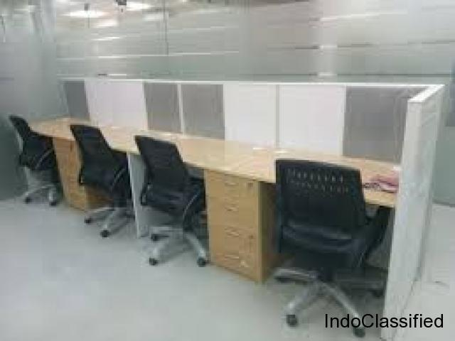 Top Manufacturer Of Office Chairs in Noida, Delhi, Gurgaon