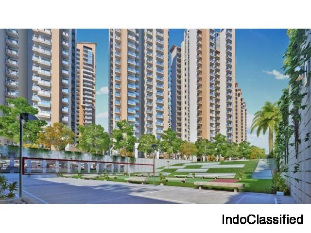 Buy 1 BHK Apartment with Gaur Atulyam, Greater Noida: 9250-377-000