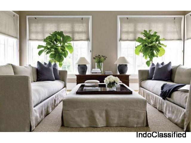 Buy 1 BHK Apartment with Gaur Atulyam, Greater Noida: 9250-377-000