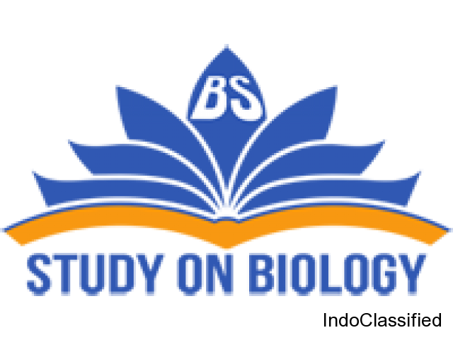 Best Bio-science Education And Tutorial