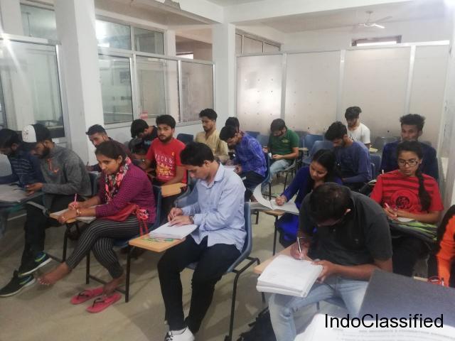 AD Engineering Classes