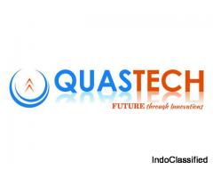 QUASTECH-JAVA Development In Thane-Dombivali-kalyan