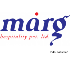 Top hospitality consulting company in India