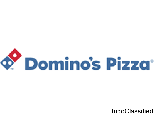 Dominos  best pizza restaurants
