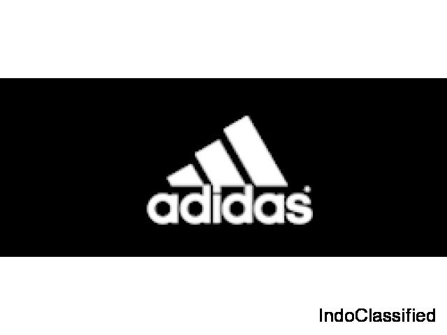 Adidas  help athletes perform better, play better, feel better