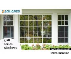 top upvc windows suppliers in Hyderabad | upvc casement windows manufacturer