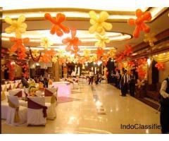 Wedding/Banquet halls in secunderabad/hyderabad