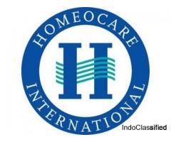 Homeopathy Treatment in Bidar